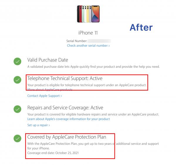 AppleCare-iPhone-SE